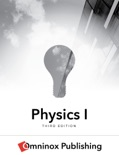 Physics I book summary, reviews and download