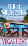 Vegas Heat book summary, reviews and download