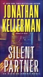 Silent Partner book summary, reviews and downlod