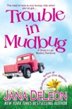 Trouble in Mudbug book summary, reviews and download