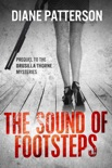 The Sound of Footsteps book summary, reviews and download
