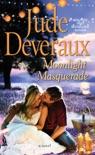 Moonlight Masquerade