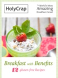 Breakfast with Benefits book summary, reviews and download