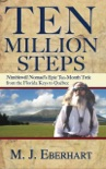 Ten Million Steps book summary, reviews and download