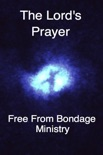 The Lord's Prayer book summary, reviews and downlod