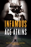 Infamous book summary, reviews and downlod