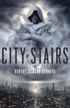 City of Stairs book summary, reviews and download
