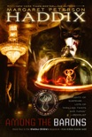 Among the Barons book summary, reviews and download