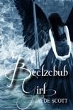 Beelzebub Girl book summary, reviews and downlod
