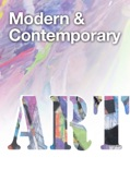 Modern & Contemporary Art book summary, reviews and download