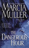 The Dangerous Hour book summary, reviews and downlod