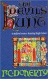 The Devil's Hunt (Hugh Corbett Mysteries, Book 10) book summary, reviews and downlod