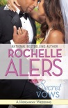 Secret Vows book summary, reviews and downlod