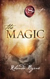 The Magic book summary, reviews and download