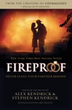 Fireproof book summary, reviews and download