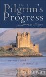 Pilgrim's Progress book summary, reviews and downlod