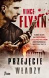 Przejęcie władzy book summary, reviews and downlod