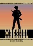 Marshal book summary, reviews and download