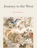 Journey to the West book summary, reviews and download
