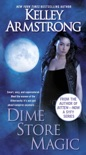 Dime Store Magic book summary, reviews and download