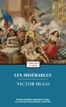 Les Miserables book summary, reviews and downlod