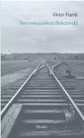 Sincronización en Birkenwald resumen del libro