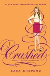 Pretty Little Liars #13: Crushed book summary, reviews and downlod