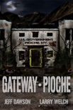 Gateway: Pioche book summary, reviews and downlod