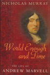 World Enough and Time book summary, reviews and downlod
