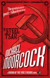 The Steel Tsar book summary, reviews and downlod