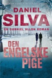 Den engelske pige book summary, reviews and downlod