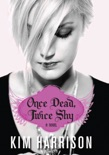 Once Dead, Twice Shy book summary, reviews and downlod