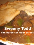 Sweeny Todd book summary, reviews and downlod