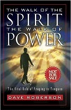 The Walk of the Spirit: The Walk of Power: The Vital Role of Praying in Tongues book summary, reviews and download