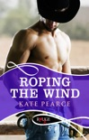 Roping the Wind: A Rouge Erotic Romance book summary, reviews and downlod