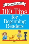 I Can Read!: 100 Tips for Beginning Readers e-book
