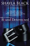 Bound and Determined book summary, reviews and downlod