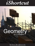 iShortcut Geometry Vol. 3: Polygons book summary, reviews and downlod