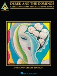 Derek and The Dominos - Layla & Other Assorted Love Songs (Songbook) book summary, reviews and download