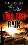Two For Rain book summary, reviews and download