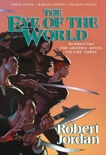 The Eye of the World: The Graphic Novel, Volume Three book summary, reviews and downlod