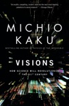 Visions book summary, reviews and downlod