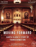 Moving Forward book summary, reviews and download