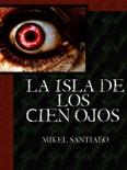 La Isla de los Cien Ojos
