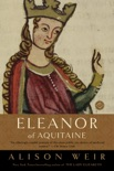 Eleanor of Aquitaine book summary, reviews and downlod