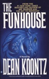 The Funhouse book summary, reviews and downlod