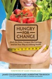 Hungry for Change book summary, reviews and downlod