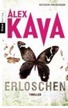 Erloschen book summary, reviews and downlod