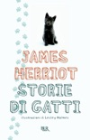 Storie di gatti book summary, reviews and downlod