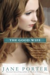 The Good Wife book summary, reviews and downlod